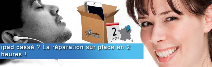 Réparer votre iphone , Ipad, Itouch, Samsung Galaxy, Nokia lumia, Blackberry, HTC...à distance en 48H