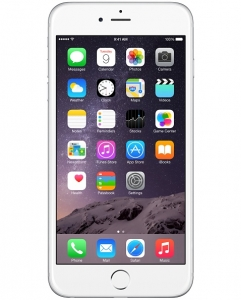 Réparation Vitre écran Iphone 6 99€ - Paris-France