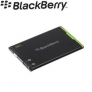 Batterie Blackberry 9900 JM1 originale -29€ Paris