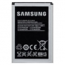 Batterie Originale Samsung Note - 29€